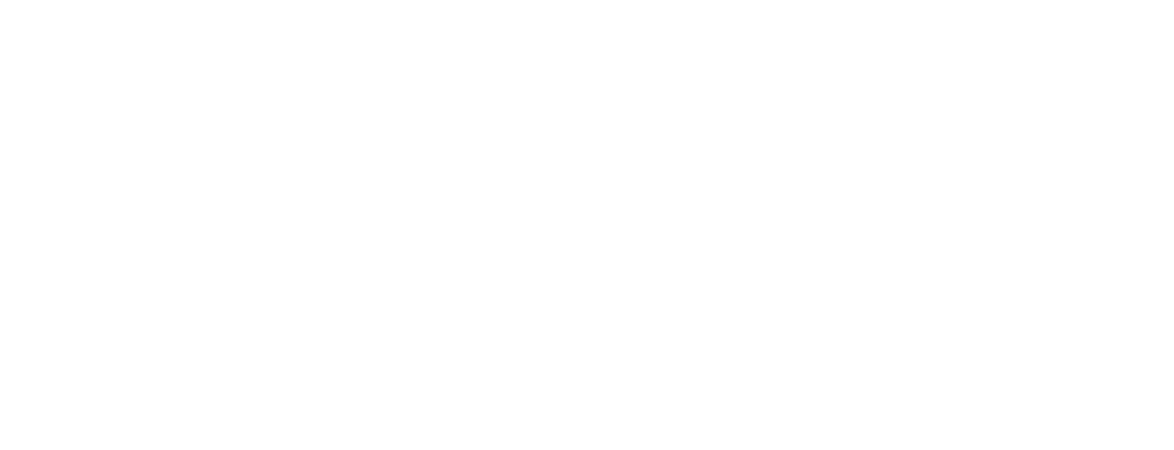 Alternattiva